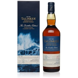 Talisker Distillers Edition (1x70cl)